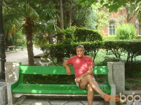 Фото мужчины Gor55, Львов, Украина, 61