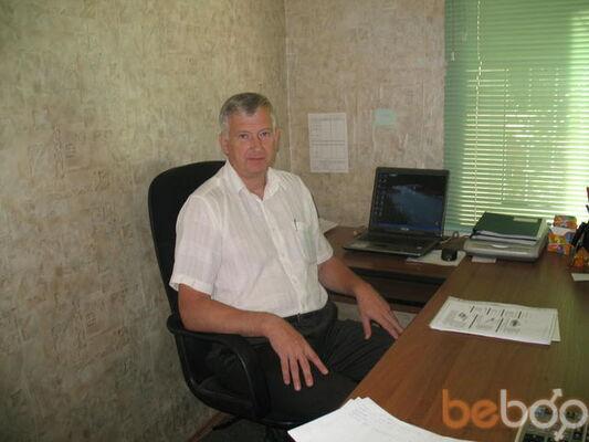 ���� ������� mikhail, �������, ������, 52