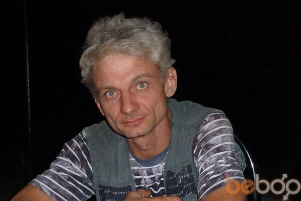 Фото мужчины Александр, Бишкек, Кыргызстан, 49