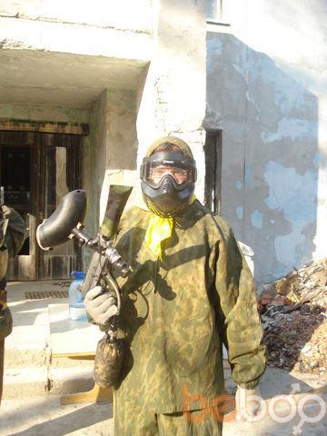Фото мужчины котяра, Гомель, Беларусь, 41