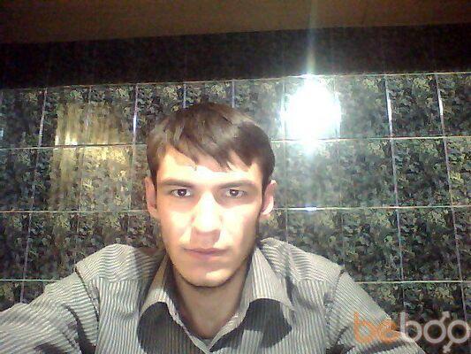 Фото мужчины Muzakkar, Ташкент, Узбекистан, 32