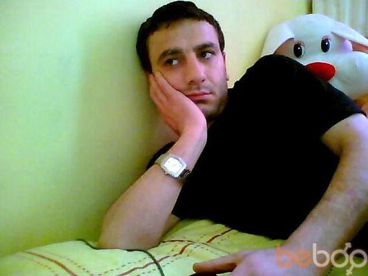 Фото мужчины uchaa, Тбилиси, Грузия, 36