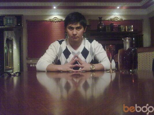 Фото мужчины Himler, Ташкент, Узбекистан, 29