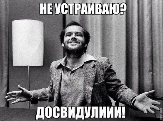 Фото мужчины СЕРЁЖИК, Волгоград, Россия, 28