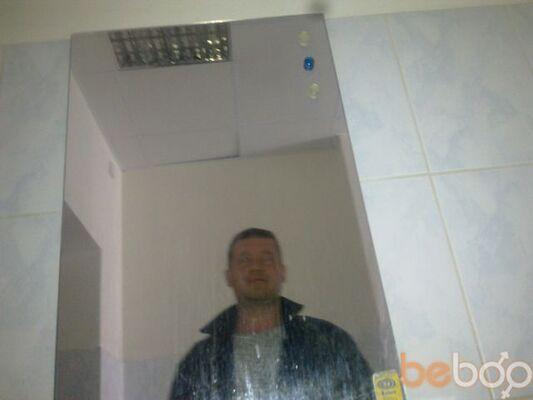 Фото мужчины Серджио50, Москва, Россия, 39