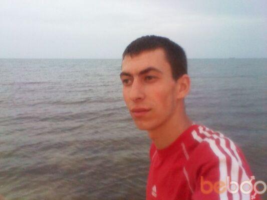 Фото мужчины Maladoi_Den, Кишинев, Молдова, 27