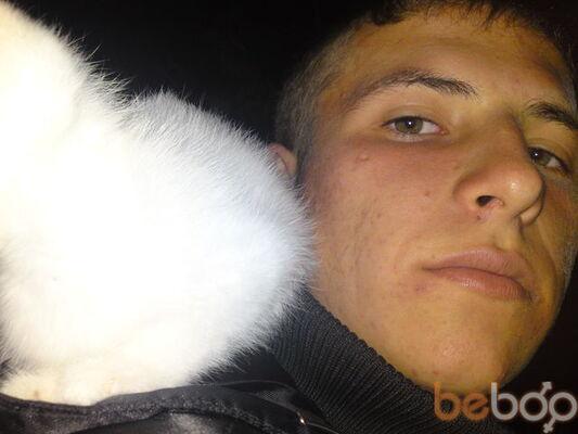 Фото мужчины angel, Владивосток, Россия, 25