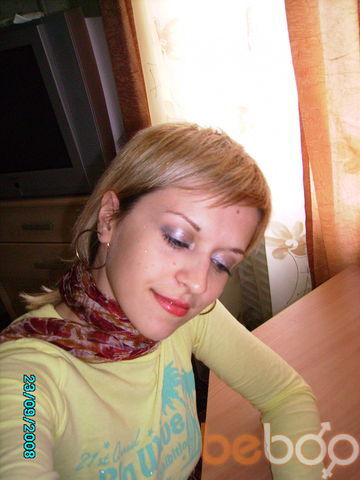 Фото девушки Мика, Павлоград, Украина, 36