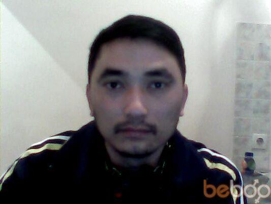 Фото мужчины Nerttd, Алматы, Казахстан, 36