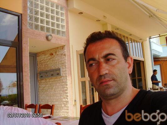 ���� ������� SPARTAKOS72, Alexandroupolis, ������, 44