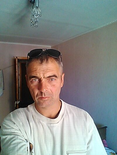 ���� ������� Vladimir, �������, ������, 46
