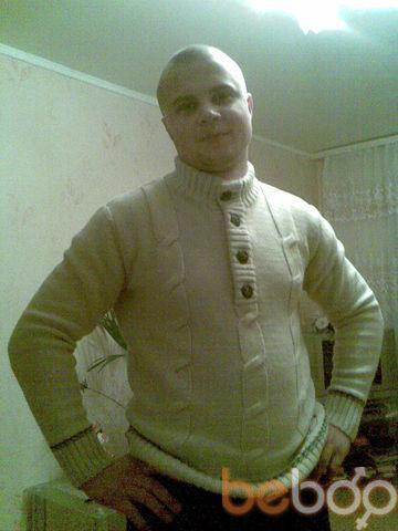 ���� ������� Sergey, �����������, ������, 30