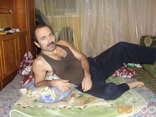 Фото мужчины sladkiy, Воскресенск, Россия, 51