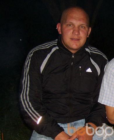���� ������� Alexsw, �����, ��������, 36