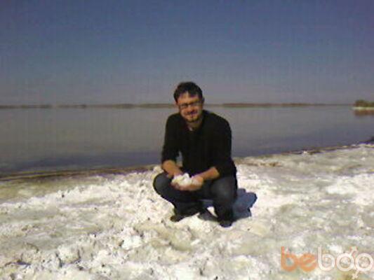 Фото мужчины Serdgo, Барнаул, Россия, 32