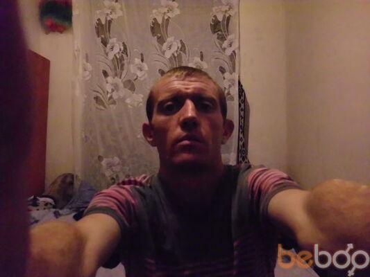 Фото мужчины blondin, Кишинев, Молдова, 35