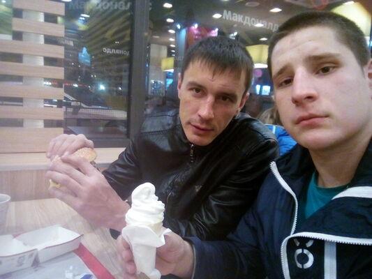 Фото мужчины Игорь, Москва, Россия, 31