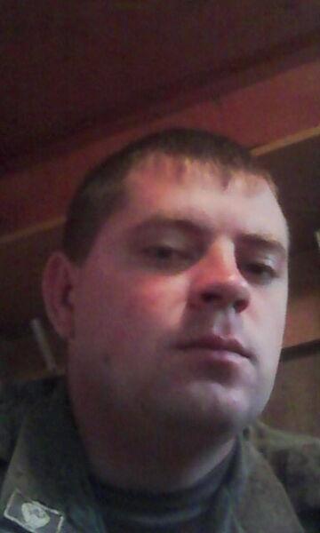 Фото мужчины Никита, Смоленск, Россия, 26