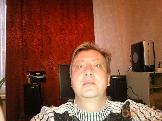 Фото мужчины Лекс, Минск, Беларусь, 44
