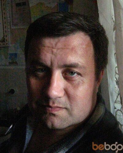 ���� ������� SIDOROV, ����, ���������, 49