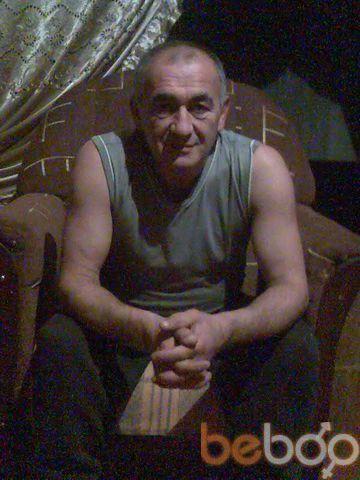 ���� ������� temur, ����, ������, 36