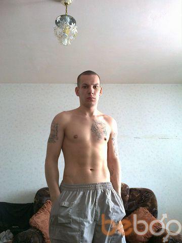 Фото мужчины pahan160, Тольятти, Россия, 28