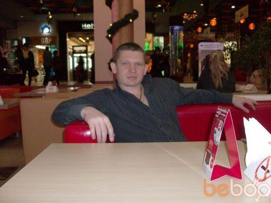 Фото мужчины ветал, Ростов-на-Дону, Россия, 37