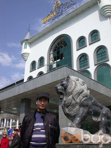 Фото мужчины Mamrikus, Усть-Каменогорск, Казахстан, 38