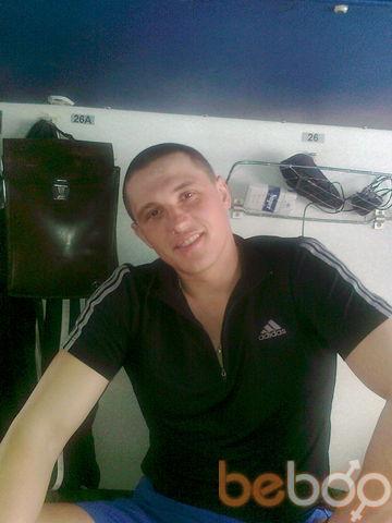 Фото мужчины Mari78, Иваново, Россия, 38