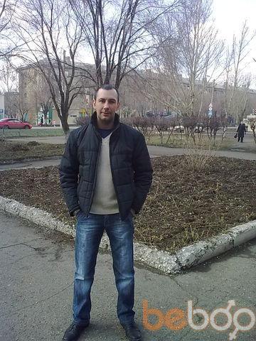 Фото мужчины Alex, Караганда, Казахстан, 36