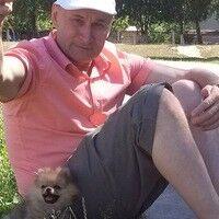 Фото мужчины Аркадий, Солигорск, Беларусь, 59