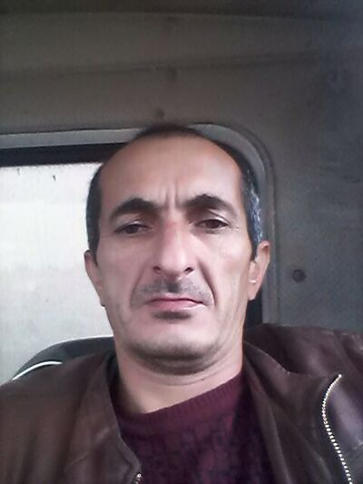 Фото мужчины вова, Сыктывкар, Россия, 39