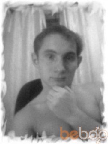 Фото мужчины миха, Одесса, Украина, 24