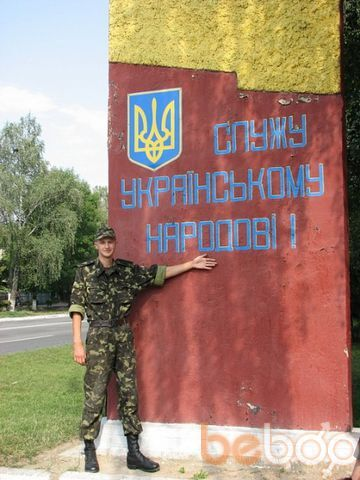 Фото мужчины oleg, Феодосия, Россия, 26