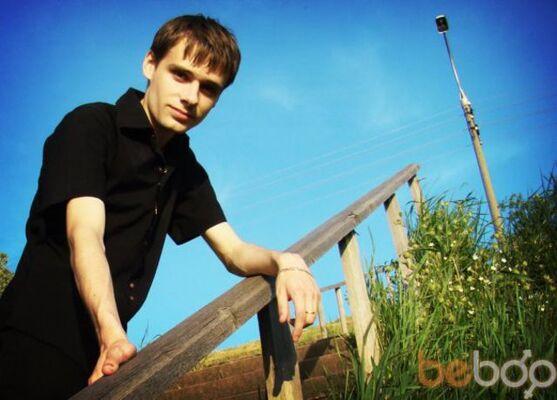 ���� ������� GvozD, ������, ������, 28