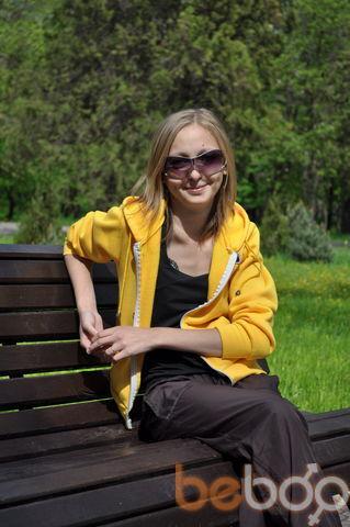 Фото девушки lesik, Мариуполь, Украина, 27