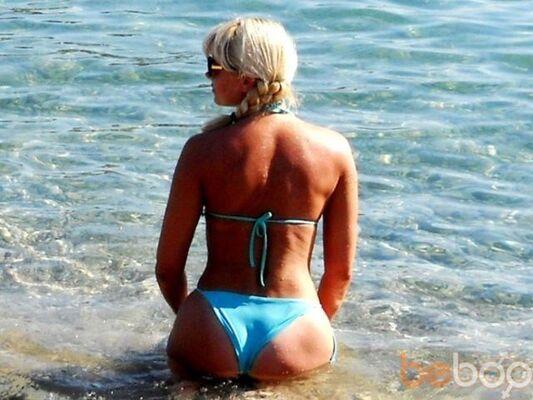 Фото девушки альбина, Краснодар, Россия, 35