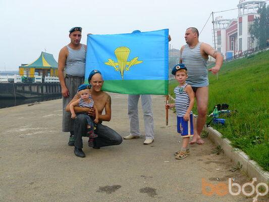 Фото мужчины alexs, Тверь, Россия, 36