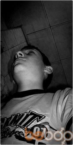 Фото мужчины Олешка, Казань, Россия, 24