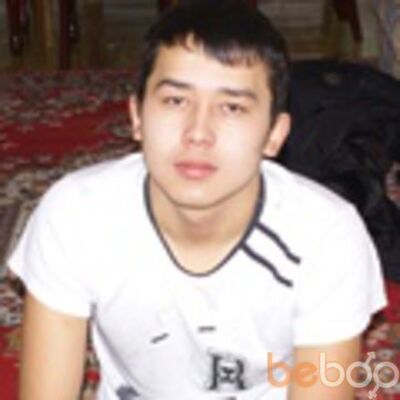 Фото мужчины dauresha, Алматы, Казахстан, 36
