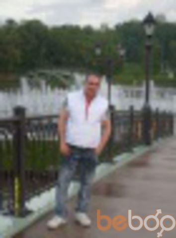 Фото мужчины ALEKS777, Москва, Россия, 35
