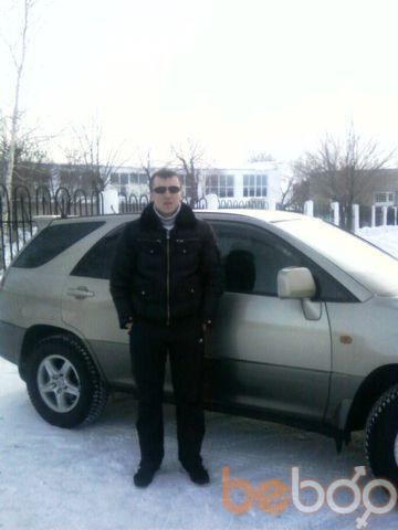 Фото мужчины saha1133, Петропавловск, Казахстан, 33