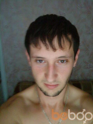 Фото мужчины smok_or_0, Уральск, Казахстан, 29