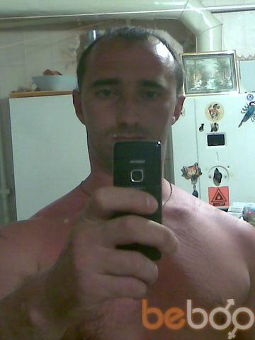 Фото мужчины k o t i k, Городня, Украина, 37
