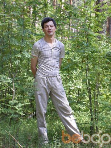 Фото мужчины GUSAR, Москва, Россия, 48