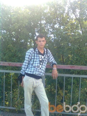Фото мужчины jorj, Тирасполь, Молдова, 27