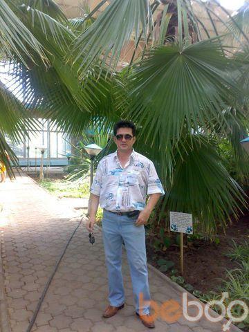 Фото мужчины Alik, Абай, Казахстан, 39