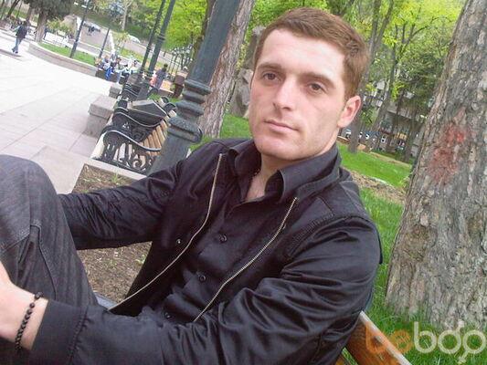 Фото мужчины leksus_999, Ткибули, Грузия, 31