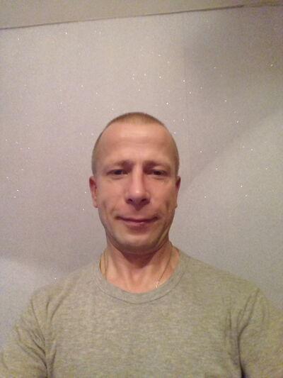 Фото мужчины роман, Архангельск, Россия, 43