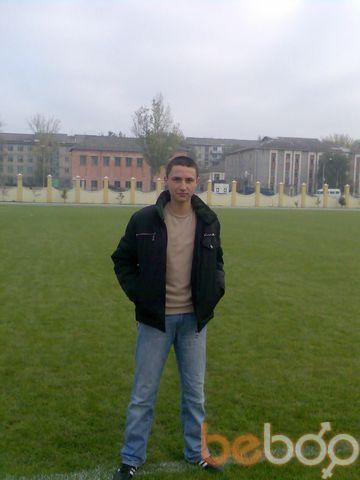 Фото мужчины zghibarta, Кишинев, Молдова, 26
